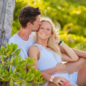 anniversary photo shoot cancun season photo studio