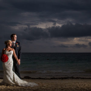 bride and groom photo sessions season photo studio riviera maya