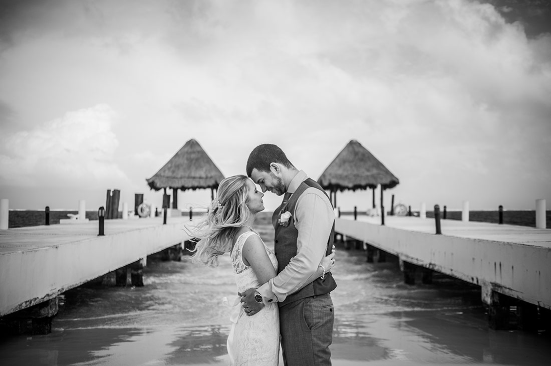 bride and groom photo sessions seasons photo studio punta cana