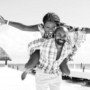honeymoon photos seasons photo studio