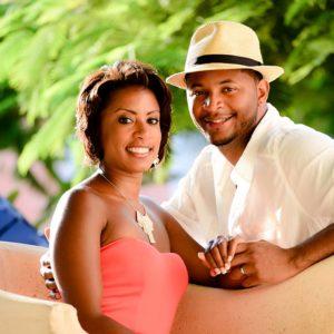 honeymoon photos seasons photo studio punta cana