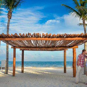 honeymoon photos seasons photo studio riviera maya