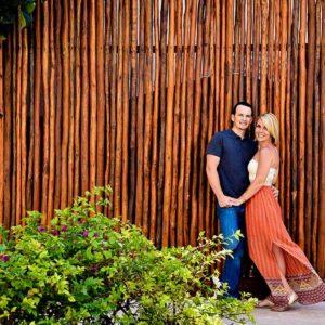 lifestyle photography seasons photo studio cancun