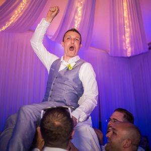 reception wedding photography cancun