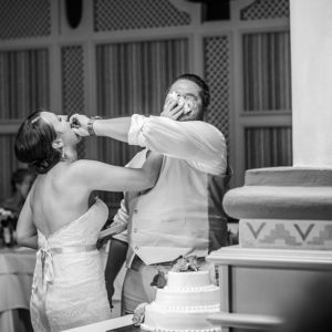 reception wedding photography mayan riviera