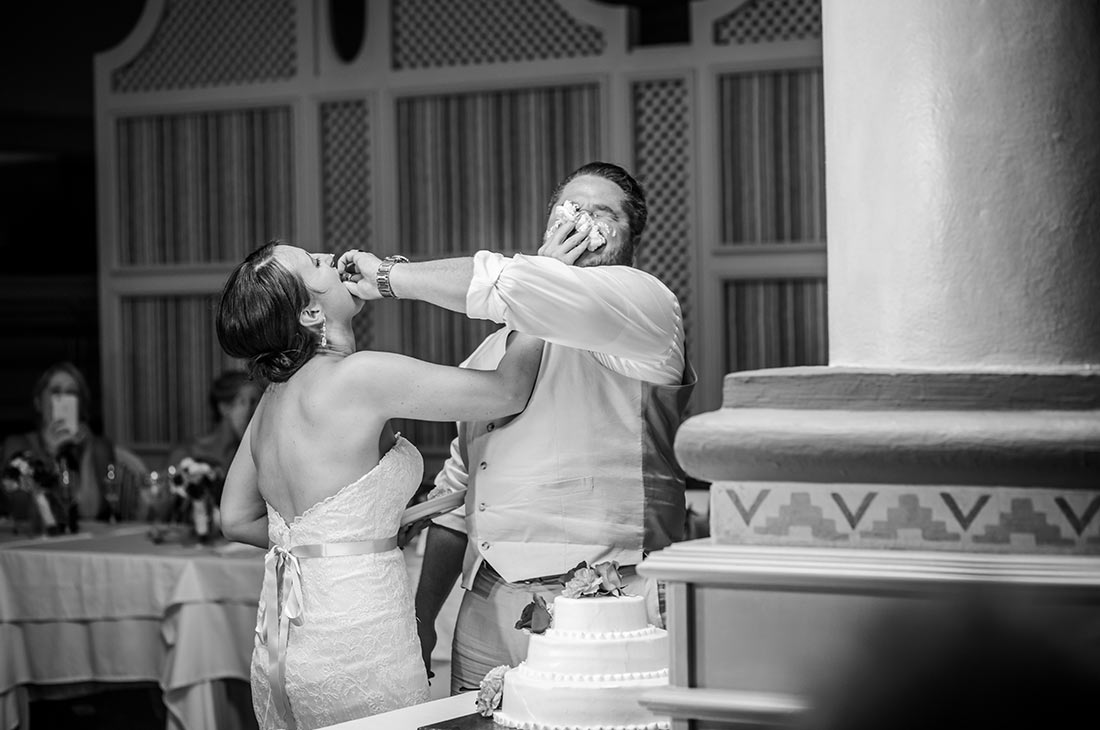 reception wedding photography mayan riviera