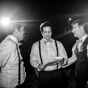reception wedding photography punta cana