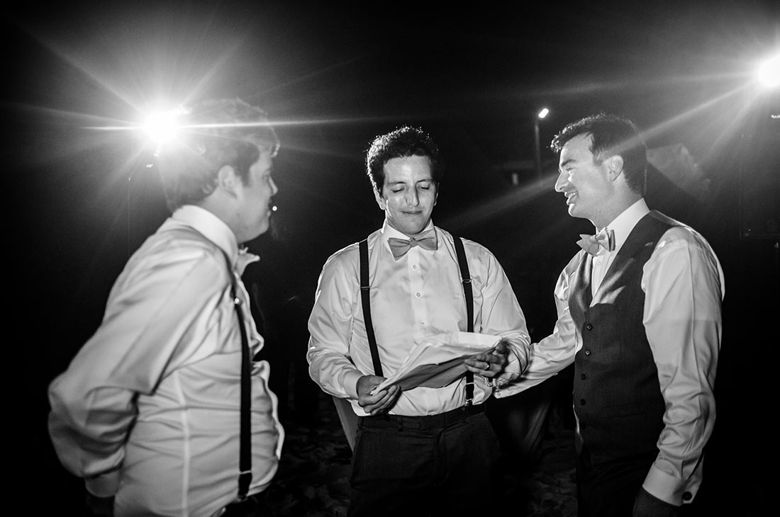reception wedding photography punta cana