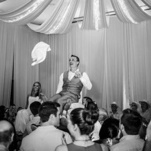 reception wedding photography riviera maya