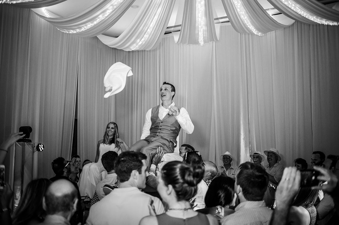 reception wedding photography riviera maya