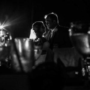reception wedding photography seasons photo studio punta cana