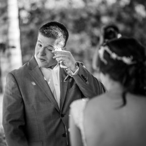 seasons photo studio mayan riviera wedding ceremony photography