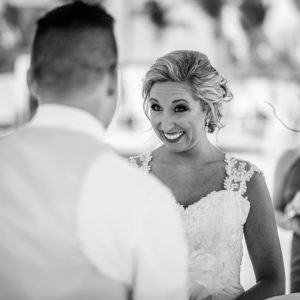 seasons photo studio punta cana wedding ceremony photography
