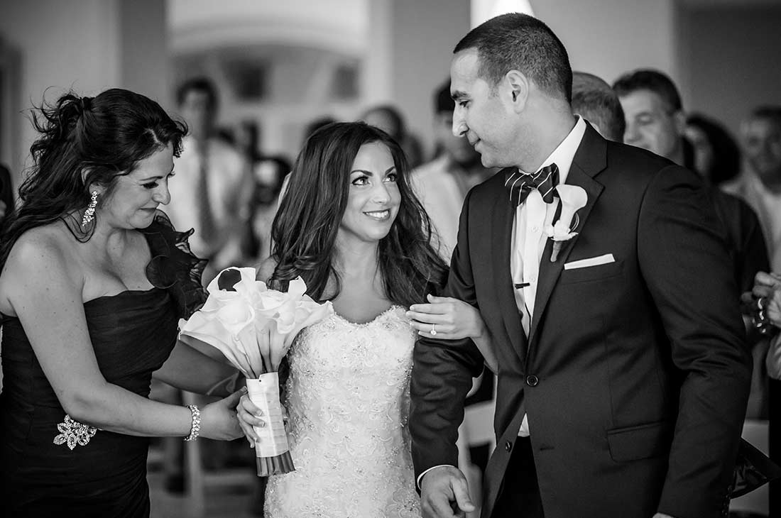 seasons photo studio wedding ceremony photography in cancun