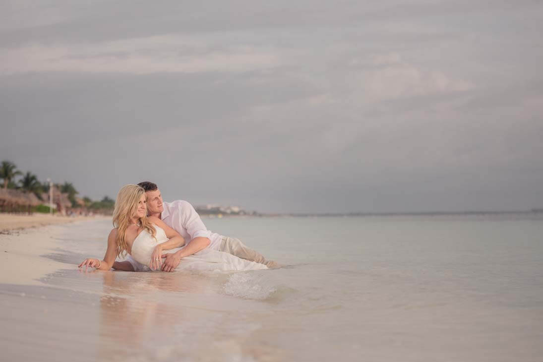 trash the dress photography session17