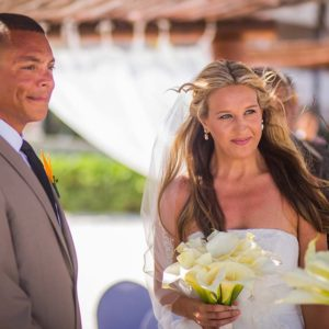 wedding ceremony photography in cancun seasons photo studio
