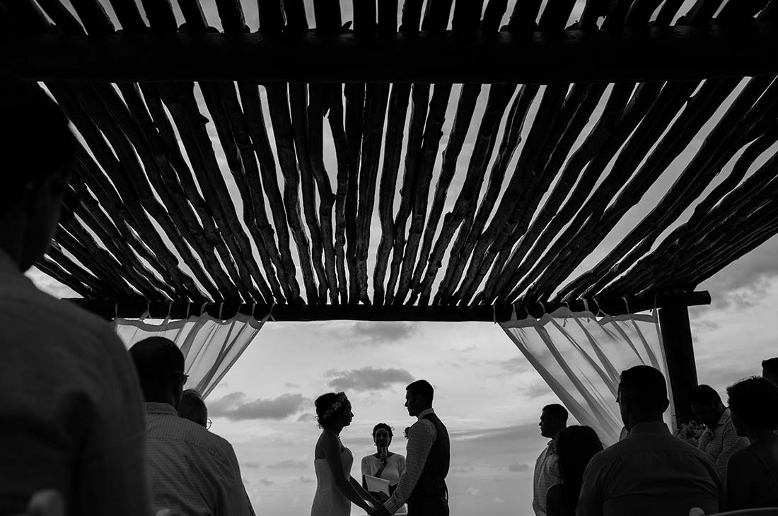 wedding ceremony photography seasons photo studio