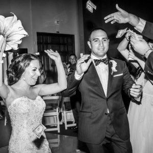 wedding photography reception seasons experience punta cana