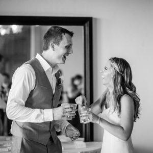 wedding photography reception seasons experience riviera maya