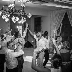 wedding reception photography riviera maya seasons experience