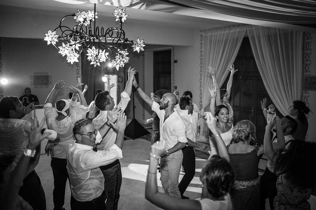 wedding reception photography riviera maya seasons experience