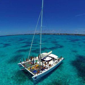 catamaran photography cancun10