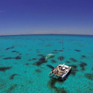 catamaran photography cancun11