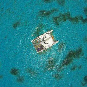 catamaran photography cancun12
