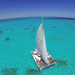 catamaran photography cancun2