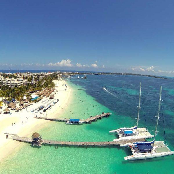 catamaran photography cancun7