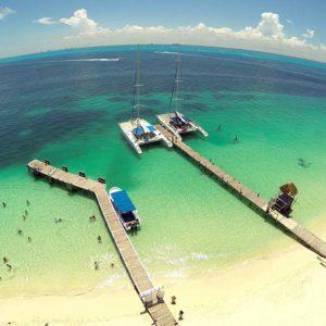 catamaran photography cancun8