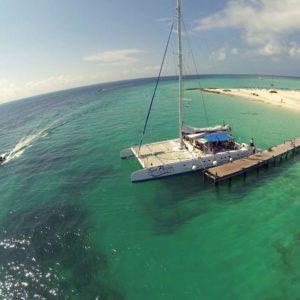 catamaran photography cancun9