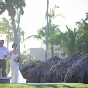 excelllence el carmen wedding photography ceremony