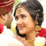 hindu destination wedding