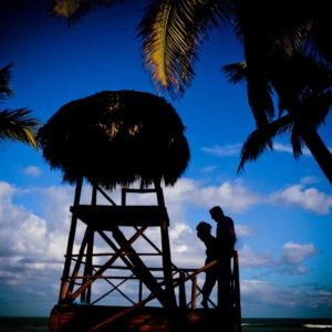 lifestyle photography session in excellence punta cana in republica dominicana