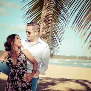 lifestyle photography session in excellence punta cana republica dominicana
