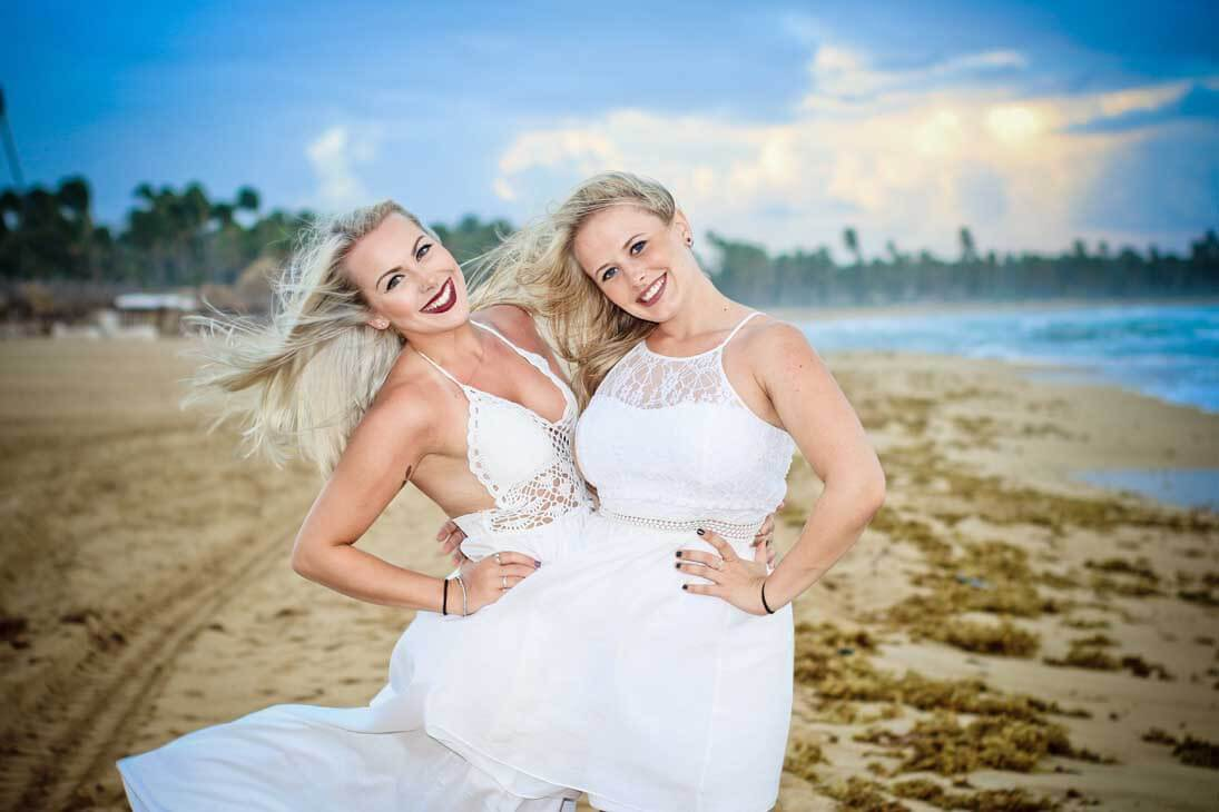 lifestyle photography session in excellence punta cana seasons photo studio