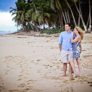 season photo studio lifestyle photography session in excellence punta cana