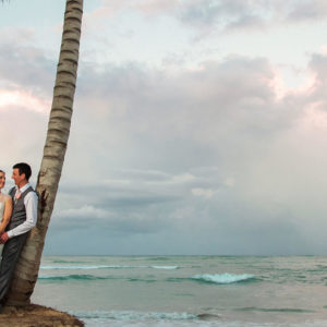 season photo studio wedding session in excellence el carmen