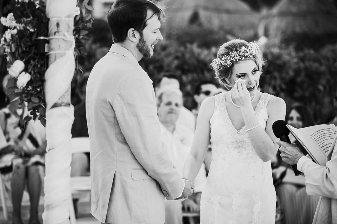seasons photo studio wedding ceremony photos