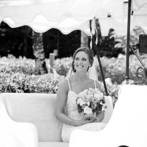 wedding ceremony photography in excellence punta cana1
