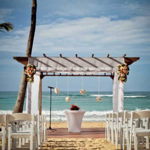 wedding ceremony photography in excellence punta cana12