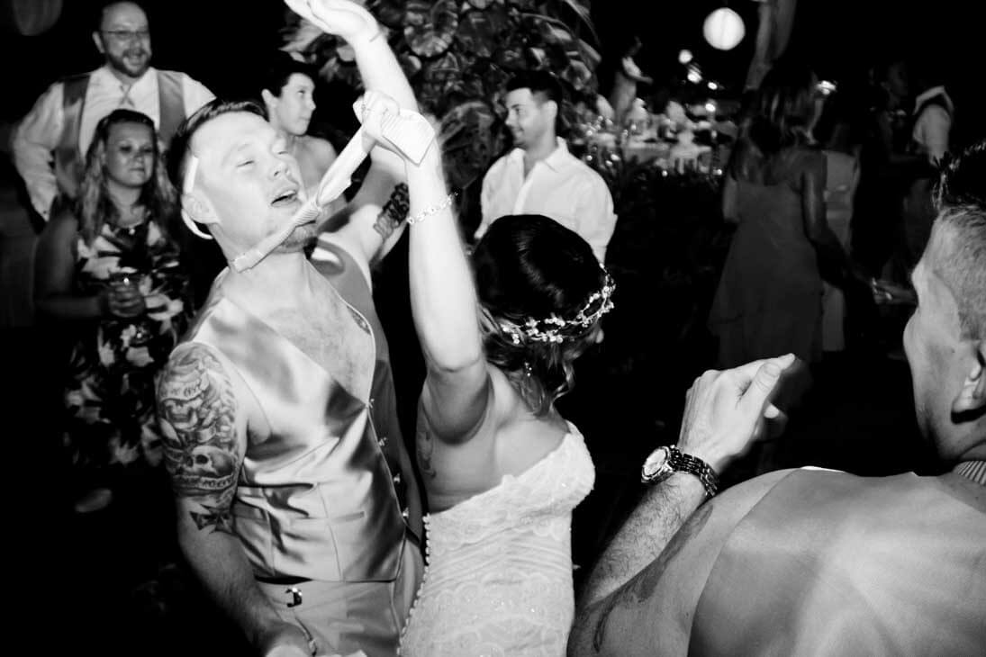 wedding ceremony photography in excellence punta cana19