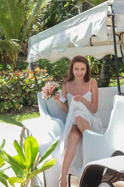 wedding ceremony photography in excellence punta cana23