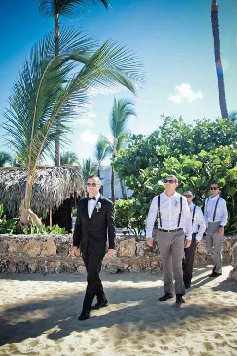 wedding ceremony photography in excellence punta cana33