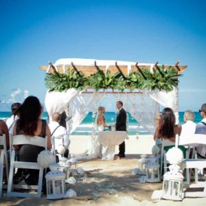 wedding ceremony photography in excellence punta cana41