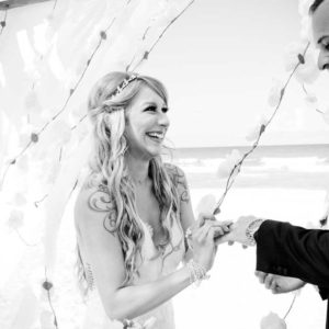 wedding ceremony photography in excellence punta cana43