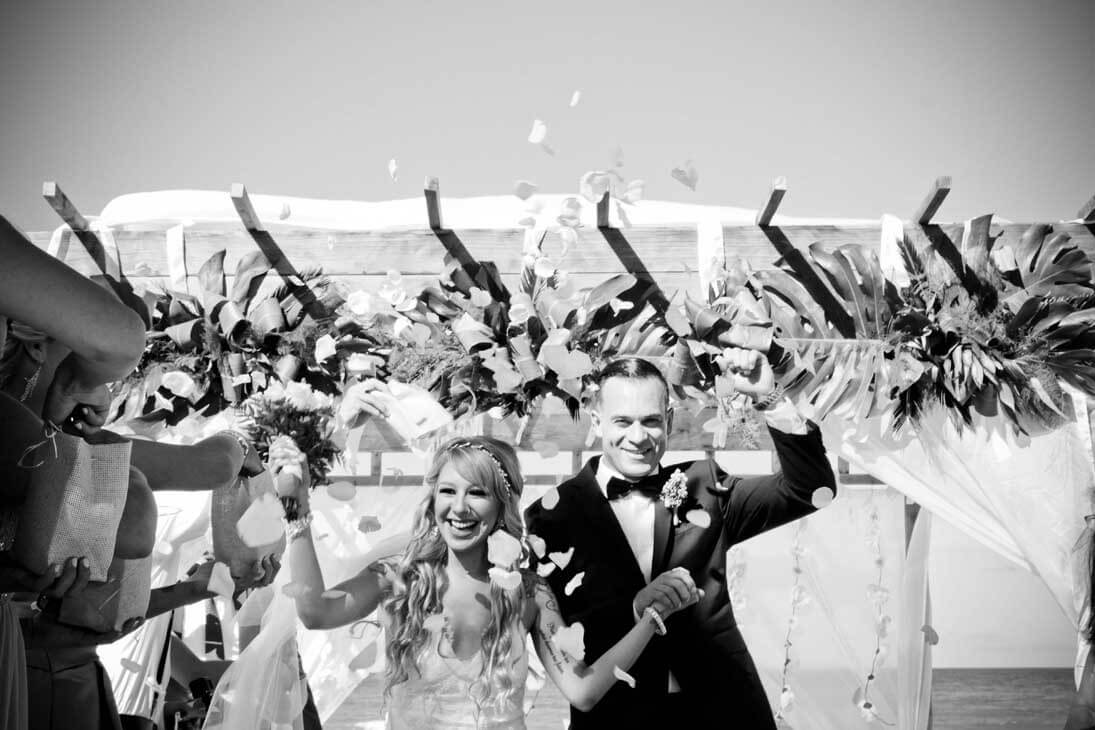 wedding ceremony photography in excellence punta cana47