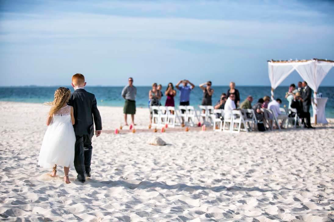 Beloved Wedding Photography: Beloved Playa Mujeres, Mexico
