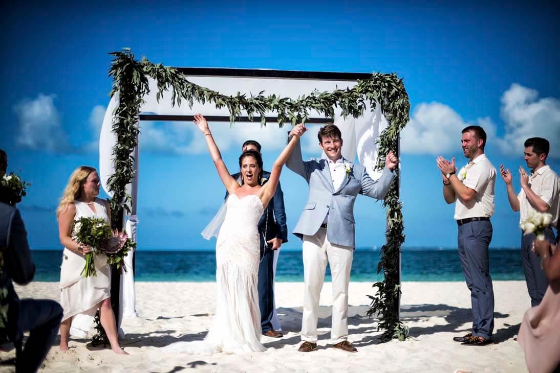 wedding ceremony photography seasons photo studio